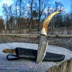 "Páči sa mi to: 52, komentáre: 1 – Alexey Vaulin (@vaula_knives) na Instagrame: ""#белгород #belgorod #vaulaknives #knifesale #knifegasm #knifepics #knifeobsession #knifecommunity…"""