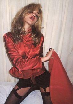 #lingerie #model #Ana Beatriz Barros - Fan-Album