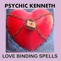 Spiritual Light and Angels Blessing, Call Healer / WhatsApp Black Magic Love Spells, Easy Love Spells, Love Binding Spell, Spelling For Kids, Medium Readings, Love Psychic, Best Psychics, Love Spell That Work, Online Psychic