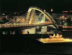 Ourense - Galicia - Spain