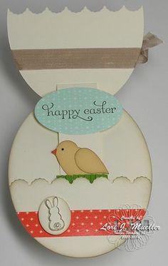 EggstraRetroWashiEasterEggOpen-Lori-8720