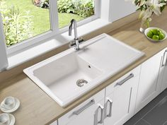 26 best tuscan sinks and taps images bowl sink utility sink wash rh pinterest com