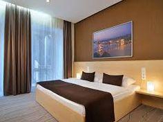 Αποτέλεσμα εικόνας για δωματια ξενοδοχειων με θεματα