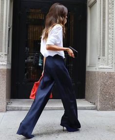 Fashion Tips Outfits .Fashion Tips Outfits Office Fashion, 70s Fashion, Work Fashion, Fashion Beauty, Autumn Fashion, Fashion Looks, Fashion Outfits, Fashion Tips, Style Fashion