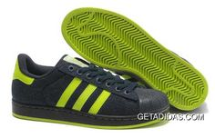 http://www.getadidas.com/mens-noble-taste-wear-resistant-adidas-superstar-ii-best-choice-shoes-black-green-yellow-topdeals.html MENS NOBLE TASTE WEAR RESISTANT ADIDAS SUPERSTAR II BEST CHOICE SHOES BLACK GREEN YELLOW TOPDEALS Only $78.89 , Free Shipping!