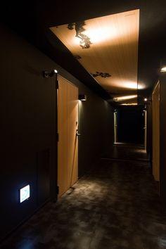 Секс в коридоре гостиницы фото 307-580