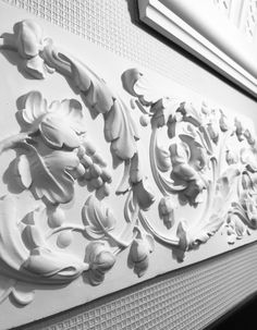 Каталог гипсового декора: http://aurora-interior.ru/?page_id=19565   Студия Аврора (гипсовая лепнина) Краснодар, ул.Офицерская, 36  http://aurora-interior.ru/
