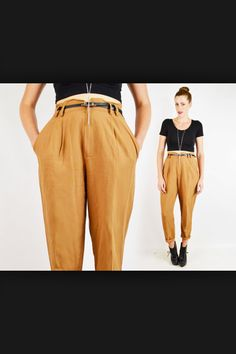 Skinny pants #vintage #artsy #fashion