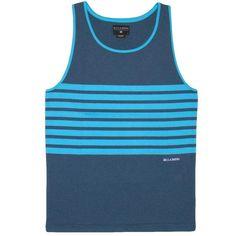 27980e0b9d5c3a 7 Best Back to School Clothes images