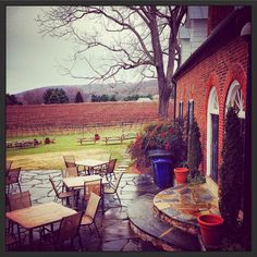 Winery at LaGrange, Haymarket VA Prince William County, Virginia Wineries, Virginia Is For Lovers, New Home Communities, Come And See, Mountain View, Wine Country, Small Towns, Brewery