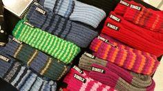 51NGL3 socks