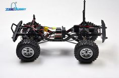 Car Kit HSP RGT 1/10 Scale Electric 4wd Off Road Rock Crawler Cruiser 136100 RC-4 Climbing High Speed Hobby Remote Control Car  Price: 3342.39 & FREE Shipping #computers #shopping #electronics #home #garden #LED #mobiles #rc #security #toys #bargain #coolstuff |#headphones #bluetooth #gifts #xmas #happybirthday #fun Remote Control Cars, Radio Control, Rc Car Store, Hobby Cars, 1 10 Scale, Car Prices, Kit Cars, Electric Motor, High Speed
