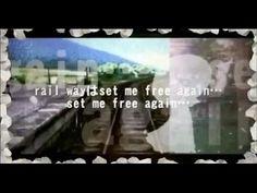 YouTube Lyricist, composer, arranger: Kurosawa Daisuke(作詞、作曲、編曲:黒澤大介)http://dai70d.blog.jp/archives/cat_1227204.html  アルバム「嘆かわし惑星」より ※最終トラックです ♪Good-bye my express forever  そのpassengerは 名も無きそのイマジネーションに浮かぶ♪ 初音ミクさん、巡音ルカさん双方による高密度で疾走感のあるシンフォニックテクノ(^^♪ 応援ありがとうございました!