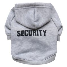 Like and Share if you want this  Security Vest with Hoodies     Tag a friend who would love this!     FREE Shipping Worldwide     Get it here ---> https://zpetstore.com/shop/dogs/vest-with-hoodies/    #Dogs #Cats #Glove #Accessories
