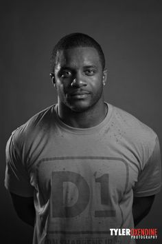 Randall Cobb - Green Bay Packers #18