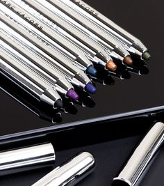 Marc Jacobs Beauty Sky Liner 7-Piece Petites Highliner Collection