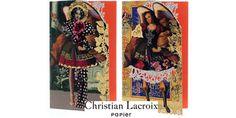 ChristianLacroix.jpg (600×300)