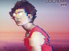 """Recensione: """"Deschema"""" – Deschema"""