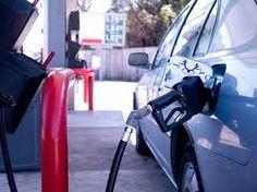 Los Combustibles Dejarían RD$800 Millones Menos En 2014