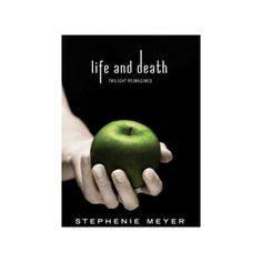 Pdf death life and meyer