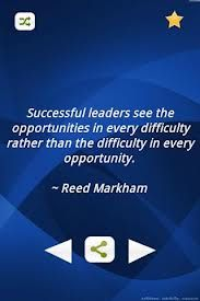 leadership quotes - Google Search http://www.reputationmanagementllc.com/