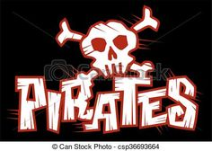 Vector - pirates - stock illustration, royalty free illustrations, stock clip art icon, stock clipart icons, logo, line art, EPS picture, pictures, graphic, graphics, drawing, drawings, vector image, artwork, EPS vector art