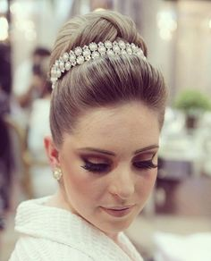 New Hair Styles Wedding Suelto Ideas