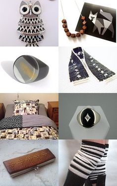 Prints and Patterns by Tania Persechino on Etsy--Pinned with TreasuryPin.com