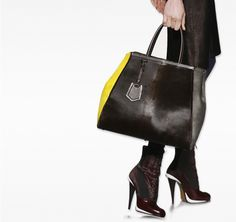 Leather Handbags, Designer Leather Bags & Luxury Luggage | FORZIERI