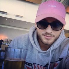 A sequel to The QB Bad Boy and Me. Highly recommend reading that first. Cody Christian, Bad Boys, Cute Boys, Cody Allen, Keegan Allen, Theo Raeken, Teen Wolf Boys, Janel Parrish, Nyc