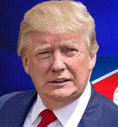 #موسوعة_اليمن_الإخبارية l بعد فشل الحوار.. الرئيس الامريكي ترامب: أمر واحد فقط سيفلح مع كوريا الشمالية