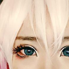 #マクロスdelta#macrossdelta#劇情放棄#歌曲最高#selfie#instalike#makeup#cosplaymakeup #cosplay#Taiwan#inori 深夜被マクロスギリギリ洗腦 歌真的都太好聽了啦啦啦啦啦!!!!! 劇情什麼的隨便了 我放棄了(ry) 嗚嗚還是喜歡雪露女王跟蘭卡AYATO啊啊啊啊啊  這些妹妹的人設還有變身服 跟頭上的愛心天線寶寶光波超級厲害的髮型我我我我q看在歌好聽的份上無條件接受  喜歡reina///