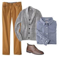 100 Best Business Casual Men S Images Man Style Men Wear Men S