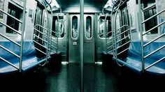 http://www.timeout.com/newyork/things-to-do/21-eerie-photos-of-the-empty-nyc-subway