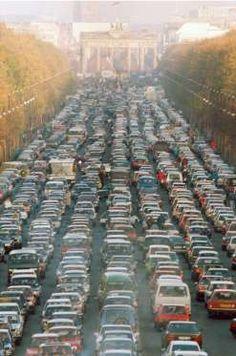 Traffic - AP