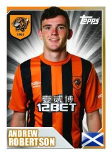 View the Hull City AFC Topps Collection for season and also filter by previous seasons where available, visit the official website of the Premier League. Hull City, Football Stickers, Pin Pin, Football Players, Premier League, Soccer, England, Soccer Players, Futbol