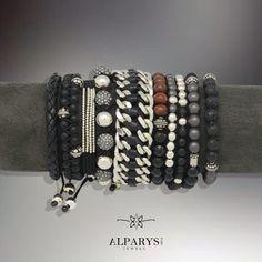 Style Alparys