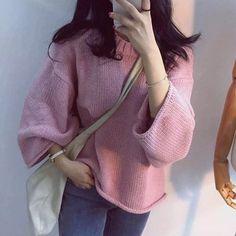 Áo len nữ thời trang, thiết kế sang trọng, phong cách thu đông giá rẻ nhất