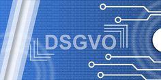 Hallo liebe User von kredit-suchen.net, am 25. Mai ist es nun mit der DSGVO so weit, was heißt das für uns und für Sie?  Wie ihr ja mit Sicherheit bereits mitbekommen habt, kommt am 25. Mai die neue Datenschutzgrundverordnung abgekürzt DSGVO. Das werde ich natürlich umsetzen und deshalb wird es einen Relaunch meiner Seite mit allen Forderungen der DSGVO geben.   #DSGVO #Relaunch
