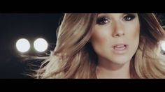 Caitlyn Shadbolt - Running In Circles (Official Music Video) - YouTube
