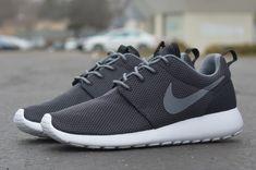 354b6d7fa nike roshe run spring 2014 colors 09 570x378 Nike Roshe Run Spring 2014  Releases Fashion Shoes