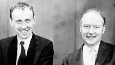 On this day in History, Watson and Crick discover chemical structure of DNA on Feb 28, 1953. Learn more about what happened today on History.