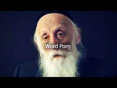 volwassen web Porn