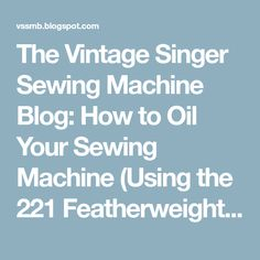 singer sewing machine serial numbers one letter prefix