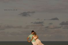 Pré casamento - Camila e Marcelo - Buquê de AnisBuquê de Anis