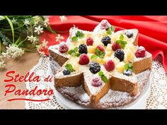 Exceptional Christmas snacks detail are available on our internet site. : Exceptional Christmas snacks detail are available on our internet site. Christmas Dishes, Christmas Snacks, Xmas Food, Christmas Cooking, Sweet Recipes, Cake Recipes, Turkey Cupcakes, Salted Caramel Cookies, Comida Keto