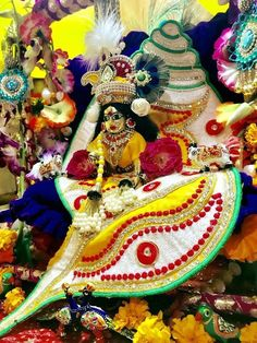 257 Best Laddu Gopal Ji Images Laddu Gopal Bal Krishna God Pictures