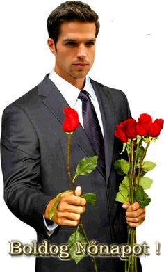 mail Flowers For Men, I Love You, My Love, Ladies Day, Breast, How To Make, Sweet, Being Happy, My Boo