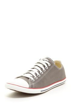 Converse Chuck Taylor Slim Ox Sneaker