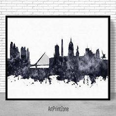 $8.00 Buenos Aires Argentina, Buenos Aires Print, Buenos Aires Skyline, Office Prints, Office Art, Travel Poster, Travel Art Prints, ArtPrintZone #OfficeArt #CityPrints #BuenosAiresSkyline #ArtPrints #ArtPrintZone #TravelPoster #CityPoster #BuenosAires #OfficePrints #TravelArt